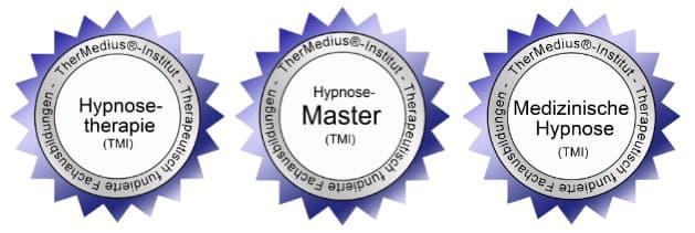 Professionelle Hypnosetherapeutin
