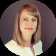 Anne-Dombrowski-Hypnosetherapeutin